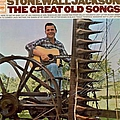Stonewall Jackson - The Great Old Songs album