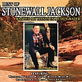 Stonewall Jackson - Washed My Hands In Muddy Water - The Best Of Stonewall Jackson album