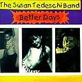 Susan Tedeschi - Better Days album