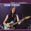 Susan Tedeschi - Live From Austin TX album
