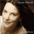 Susan Tedeschi - Wait For Me (Limited Edition) album