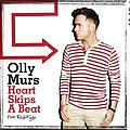 Olly Murs - Heart Skips A Beat album
