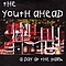 The Youth Ahead - A Day at the Park album