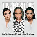 Tic Tac Toe - The Best Of album