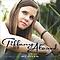 Tiffany Alvord - My Dream album