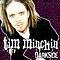 Tim Minchin - Darkside album