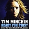 Tim Minchin - Ready For This? album