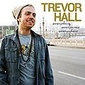 Trevor Hall - Everything Everytime Everywhere album