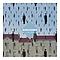 Racoon - Liverpool Rain album