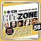 Racoon - 538 Hitzone 58 album