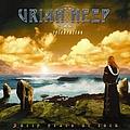 Uriah Heep - Celebration: 40 Years of Rock альбом