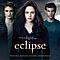 Vampire Weekend - The Twilight Saga: Eclipse альбом