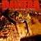 Pantera - The Great Southern Trendkill альбом