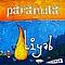 Paramita - Liyab album