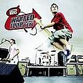 Parkway Drive - Vans Warped Tour 2010 album