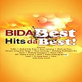 Yeng Constantino - Bida Best Hits da Best! album