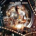 Yo Gotti - Cocaine Muzik 4.5 (feat. DJ Drama & DJ Whoo Kid) album