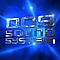 009 Sound System - 009 Sound System album