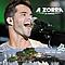 A Zorra - 10 Anos альбом