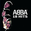 Abba - 18 Hits альбом