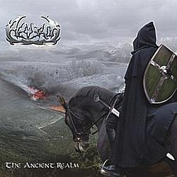 Aeveron - The Ancient Realm альбом