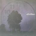 Afterhours - During Christine's sleep альбом