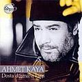 Ahmet Kaya - Dosta Düşmana Karşı album