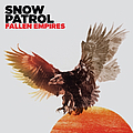 Snow Patrol - Fallen Empires album