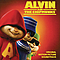Alvin & The Chipmunks - Alvin and the Chipmunks (Original Motion Picture Soundtrack) album