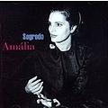 Amália Rodrigues - Segredo album