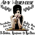 Amy Winehouse - The Other Side Of Amy Winehouse: B-Sides, Remixes & Rarities album