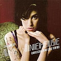 Amy Winehouse - The Soul Of Unplugged And Electrified album