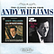 Andy Williams - Call Me Irresponsible/The Great Songs From 'My Fair Lady' And Other Broadway Hits альбом