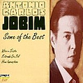 Antonio Carlos Jobim - Some of the Best album