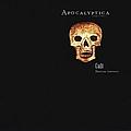 Apocalyptica - Cult: Special Edition альбом