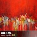 Ari Hest - 52 album