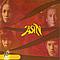 Asin - 18 greatest hits asin album