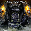 Axel Rudi Pell - The Crest альбом