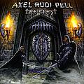 Axel Rudi Pell - The Crest альбом