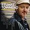 Stuart Townend - Introducing Stuart Townend album