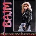 Bajm - The Very Best Of album