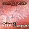 Basil Valdez - Opm lite mellow 3 album
