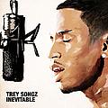 Trey Songz - Inevitable album