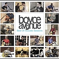 Boyce Avenue - Best Of Acoustic Sessions album