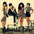 Brown Eyed Girls - My Style (Hidden Track) альбом