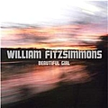 William Fitzsimmons - Beautiful Girl album