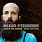 William Fitzsimmons - Gold in the Shadow Bonus Material album
