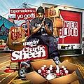 Yo Gotti - Movin' That Charlie Sheen album