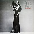 Cher - Dark Lady album