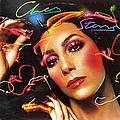 Cher - Stars album